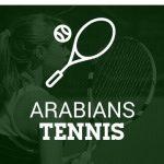 Senior Recognition: Girls Tennis