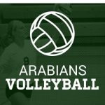 Blair Barksdale To Lead Volleyball Program