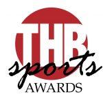 Arabians Honored at THB Sports Awards