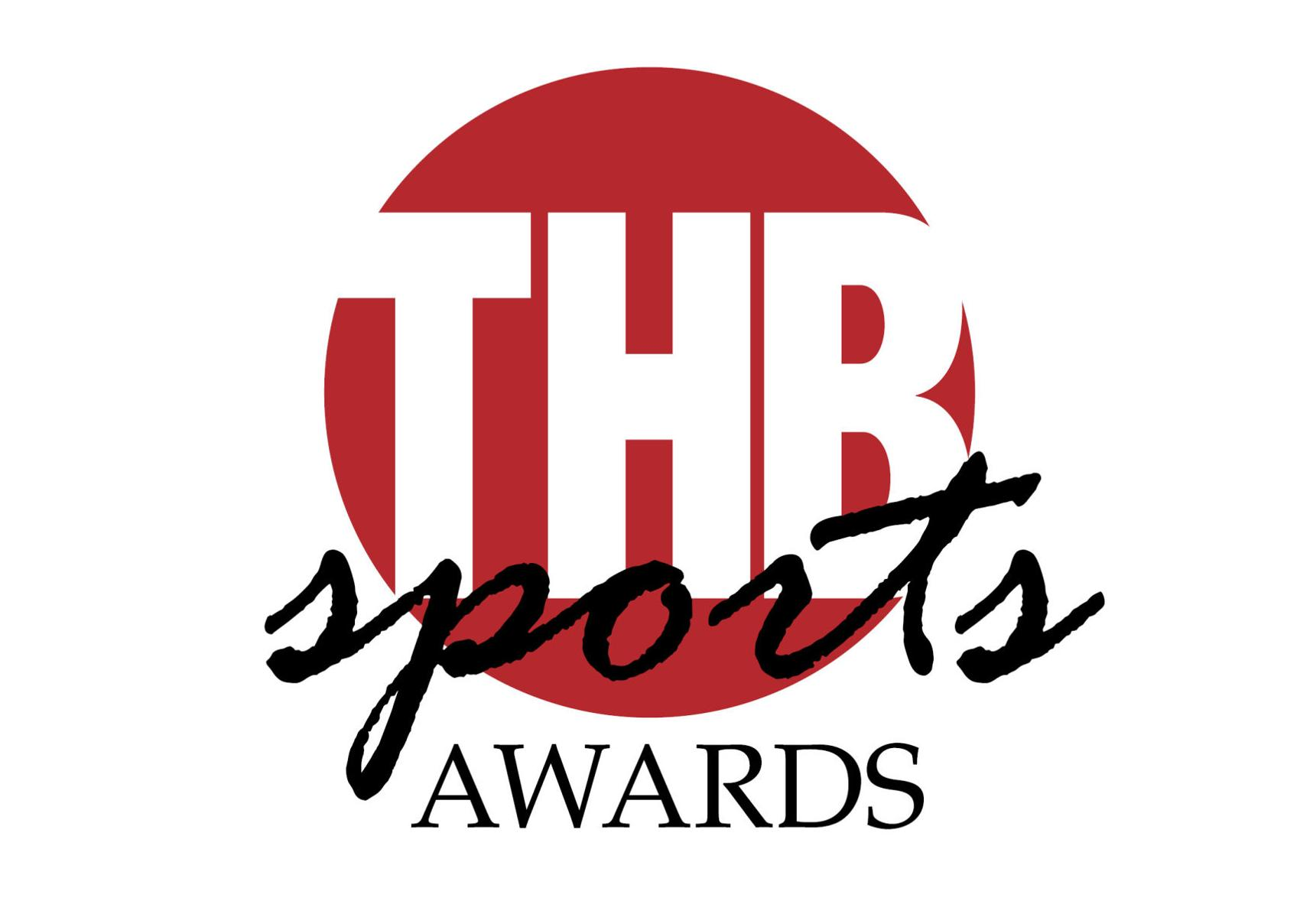 Arabians Recognized at THB Sports Awards