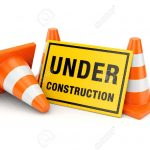 Important Athletic Construction Info