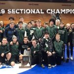 6 Wrestlers Prepare for Semi-State