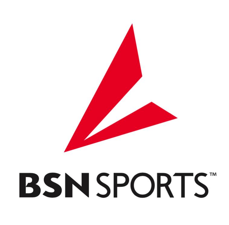 January BSN Promotion