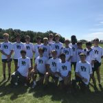 PHHS boys finish 3rd at Hokum Karem