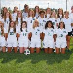 Girls Soccer to Host Community Service Night