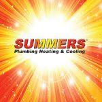 Sponsorship Spotlight: Summers Plumbing Heating & Cooling   Presented by VNN