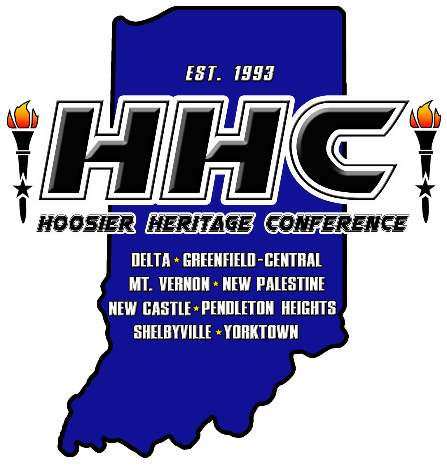 HHC Wrestling Championships