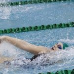 Lady Arabian Swimmers & Divers showed consistent depth in win over Shelbyville