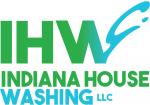 Sponsor Spotlight: Indiana House Washing