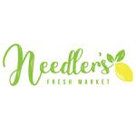 Sponsor Spotlight: Needler's Fresh Market