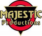 Sponsor Spotlight: Majestic Productions