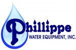 Sponsor Spotlight: Phillippe Water Equipment