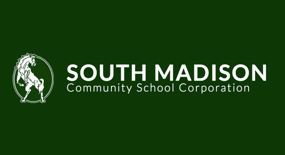 SMCSC School Re-Entry Plan