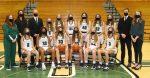 Girls Basketball: Frankton