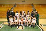 Girls Basketball: Heritage Christian Info 1/21