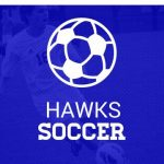 Hawks shutout Scotties!