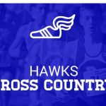 LCHS CROSS COUNTRY TO HOST CONFERENCE MEET TUESDAY