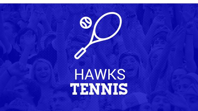 ICYMI – LC GIRLS AND BOYS TENNIS BEAT BARDSTOWN