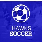 LADY HAWKS SOCCER POST SEASON AWARDS