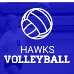 5TH REGION VOLLEYBALL TOURNEY AWAITS LADY HAWKS