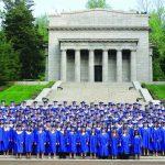 LCHS CLASS OF 2015