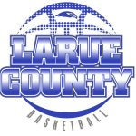 HAWKS HOST BASKETBALL CAMP FOR K-8