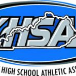 LC TRACK KHSAA STATE QUALIFIERS