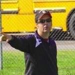 Dodd Caudill named Boys Soccer Head Coach