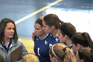 2015 VOLLEYBALL pics by Terry Sandidge