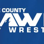 HAWKS FINISH 3RD AT OLDHAM COUNTY SUPER DUALS