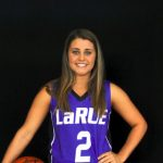 Lady Hawks Airyl Heath