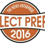 5th Annual News Enterprise Select Prep Nominees