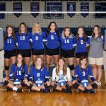 LADY HAWKS VOLLEYBALL POSTSEASON PREVIEW