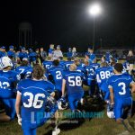 LC vs. Edmonson County Oct. 20 by Cam Lasley