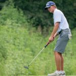 LC Golf - LaRue vs. Spencer County August 9, 2018 by Cam Lasley