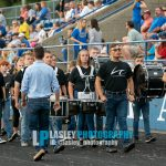 August 17, 2018 - LaRue vs. Marion County by Cam Lasley