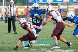 August 17, 2018 – LaRue vs. Marion County by Cam Lasley