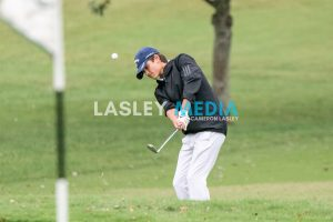 2018 5th Region Golf Tournament Images by Cam Lasley