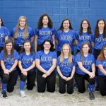 ICYMI – LADY HAWKS SOFTBALL MOVE TO 8-0!