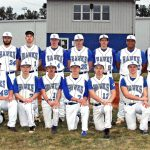 ICYMI – Hawks Baseball now 5-1 with win over Hart County