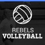 Volleyball Informational Meeting- 4/27