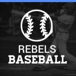 Baseball Senior Night- Pictures