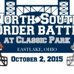 Border Battle Tickets Go On Sale