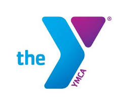 YMCA Rally for the Future
