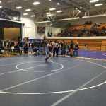 WRC Wrestling- Photo Gallery