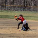 Softball vs. Chardon- Photo Gallery
