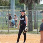 Spring Break Softball- Photo Gallery