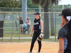 Spring Break Softball- Photo Gallery