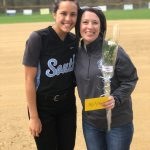 Teacher Appreciation- Softball- Photo Gallery