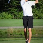 WRC- Boys Golf- Tournament- Photo Gallery